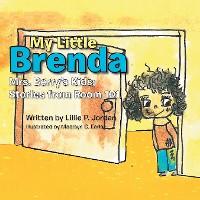 Cover My Little Brenda