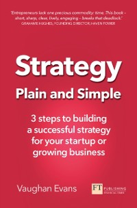 Cover Strategy Plain and Simple