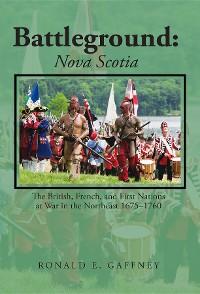 Cover Battleground: Nova Scotia