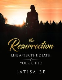 Cover The Resurrection