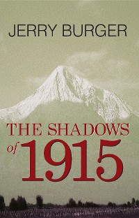Cover The Shadows of 1915