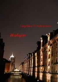 Cover Habgier