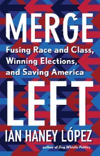 Cover Merge Left