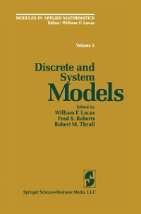 Cover Discrete and System Models