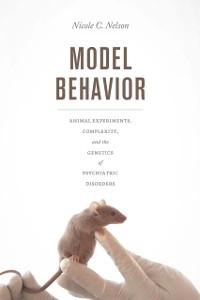 Cover Model Behavior