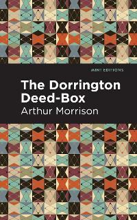 Cover The Dorrington Deed-Box
