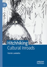 Cover Hitchhiking