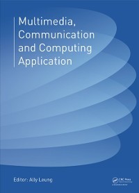 Cover Multimedia, Communication and Computing Application