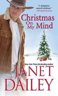 Cover Christmas On My Mind