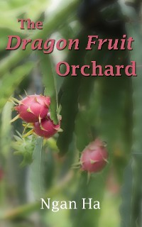 Cover The Dragon Fruit Orchard