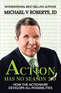 Cover Action Has No Season 2.0
