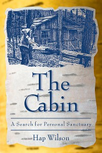 Cover The Cabin