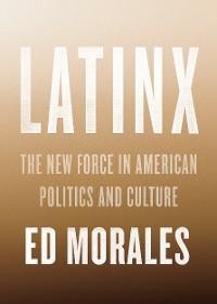 Cover Latinx