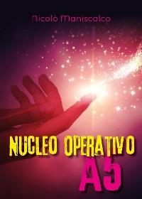 Cover Nucleo Operativo A5