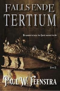 Cover Falls Ende - Tertium