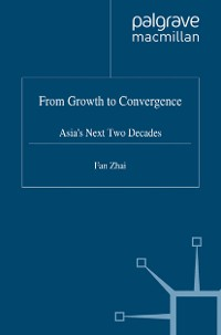 Cover From Growth to Convergence