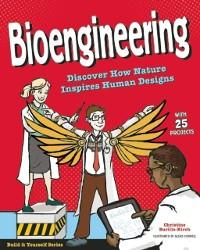 Cover Bioengineering