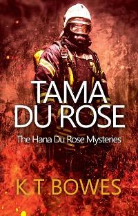 Cover Tama Du Rose