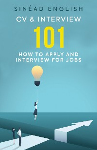 Cover CV & Interview 101