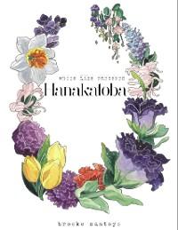 Cover Hanakatoba