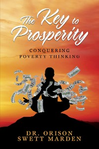 Cover The Key to Prosperity
