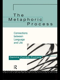 Cover Metaphoric Process