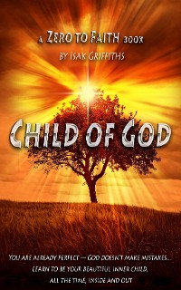 Cover Child of God
