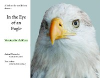 Cover In the Eye of an Eagle