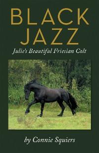 Cover Black Jazz