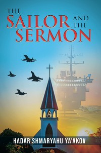 Cover The Sailor and the Sermon