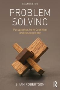 Cover Problem Solving