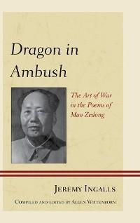 Cover Dragon in Ambush