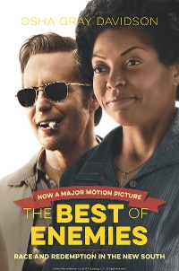 Cover The Best of Enemies, Movie Edition