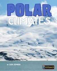 Cover Polar Climates