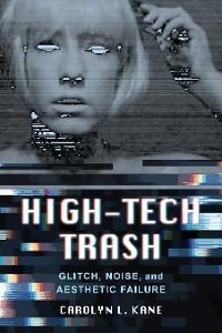 Cover High-Tech Trash