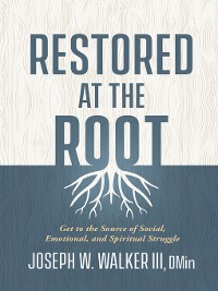 Cover Restored at the Root