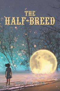 Cover The Half-Breed