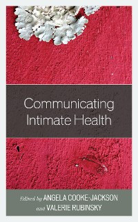 Cover Communicating Intimate Health