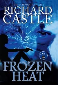 Cover Frozen Heat