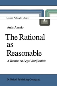 Cover Rational as Reasonable