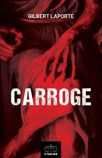 Cover Carroge
