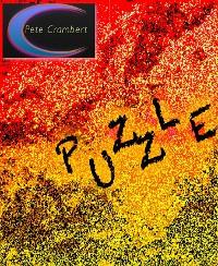 Cover PUZZLE   SCORE + more