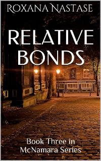 Cover Relative Bonds