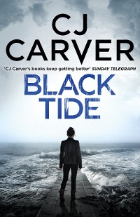 Cover Black Tide