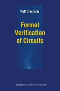 Cover Formal Verification of Circuits