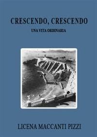 Cover Crescendo crescendo
