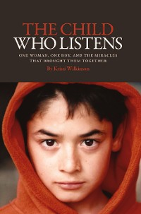 Cover The Child Who Listens