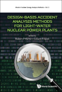 Cover Design-basis Accident Analysis Methods For Light-water Nuclear Power Plants