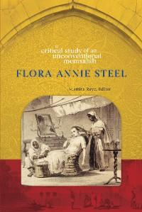 Cover Flora Annie Steel