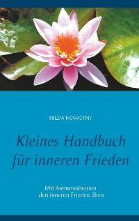 Cover Kleines Handbuch für inneren Frieden